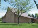 Bethany-Elim Lutheran Church 102 S Highway 5, Ivanhoe