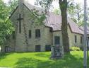 Grace Lutheran Church 101 Sherman St, Lake Benton