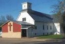 Peace Lutheran Church 900 Smith Ave, Ruthton